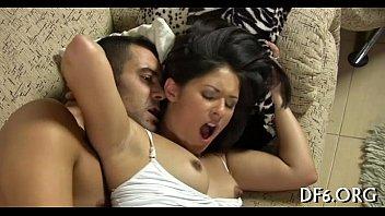 Пердос лучшее порно ролики на порева ролики блог страница 100