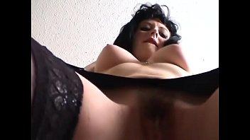 Секса лесбиянок секс лесбиек на секса ролики блог страница 92