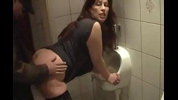 Порнозвезда mandy muse на секса видео блог