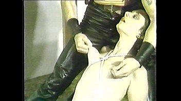 Елена при приеме на работу прошла странный приватный кастинг